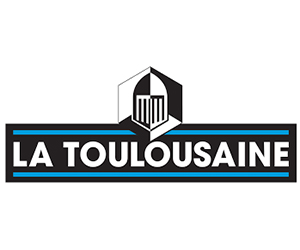 Boutique La TOULOUSAINE
